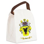 Algar Canvas Lunch Bag