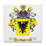 Algar Tile Coaster