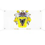 Algar Banner