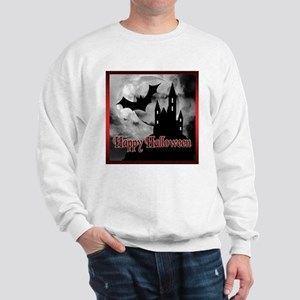 Happy Halloween - Sweatshirt