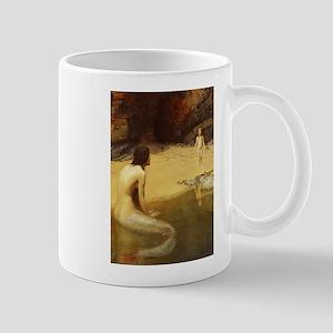 Landbaby Mug