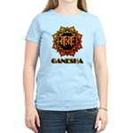 Ganesha bonji Women's Light T-Shirt