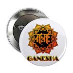 Ganesha bonji 2.25