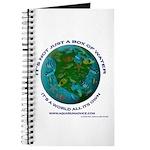 Aquatic Journal