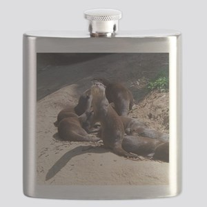 otters5 Flask