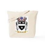 Alinson Tote Bag