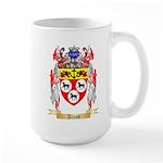 Alland Large Mug
