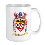 Allanson Large Mug