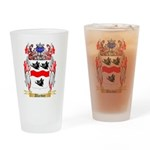 Allardice Drinking Glass