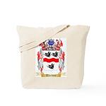 Allardyce Tote Bag