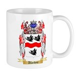 Allardyce Mug
