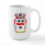 Allardyce Large Mug