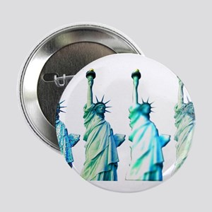"Liberty 2.25"" Button"