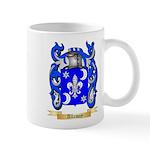 Allaway Mug