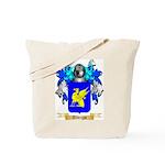 Allbright Tote Bag