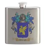Allbright Flask