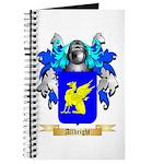 Allbright Journal
