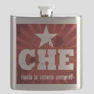 hata la vic red cc Flask