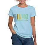 Carpe Read'Em Women's Light T-Shirt