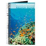 Aquarium Journal