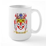 Alleyne Large Mug