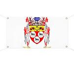 Alleyne Banner