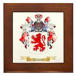 Allibond Framed Tile