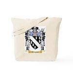 Allington Tote Bag