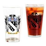 Allington Drinking Glass