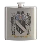 Allington Flask