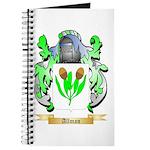 Allman Journal