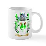 Allmen Mug