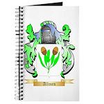 Allmen Journal