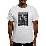 Buck Barrow Light T-Shirt