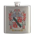 Allmond Flask