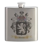 Alloisio Flask