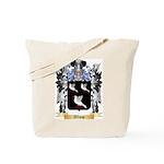 Allsop Tote Bag