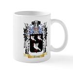 Allsop Mug