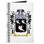 Allsop Journal