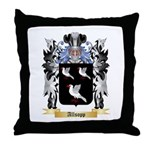 Allsopp Throw Pillow