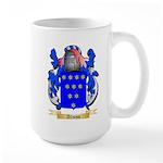 Allston Large Mug