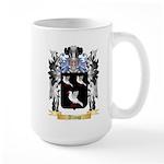 Allsup Large Mug