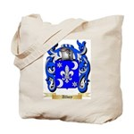 Allvey Tote Bag