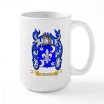 Allvey Large Mug