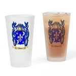 Allvey Drinking Glass