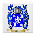 Allvey Tile Coaster
