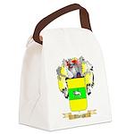 Allwright Canvas Lunch Bag