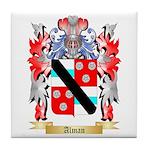 Alman Tile Coaster