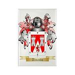Almanda Rectangle Magnet (100 pack)