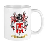 Almanda Mug